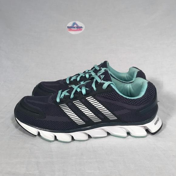 Adidas Power Blaze Running Shoes